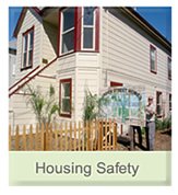 Housing Safety