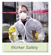Workers Safety